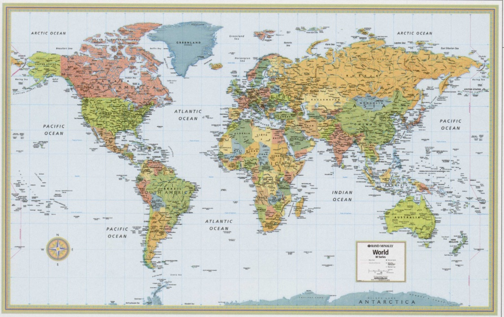 World Maps Free - World Maps - Map Pictures - World Maps Online Printable