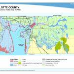 Your Risk Of Flooding   Florida Keys Flood Zone Map