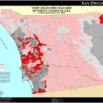 Zip Code Map Of San Diego County And Travel Information | Download   San Diego County Zip Code Map Printable