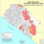 Zip Code Map Of San Diego County California – Map Of Usa District   San Diego County Zip Code Map Printable